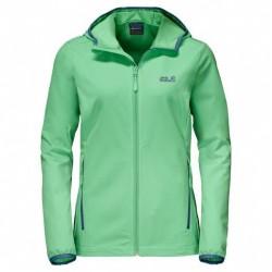 Women's jacket Turbulence W