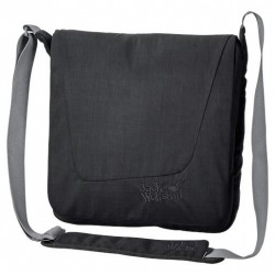 Shoulder bag Redfern