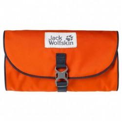 Hygienická taška Mini Waschsalon