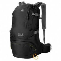 Backpack ACS Hike 24