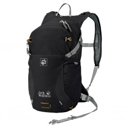 Backpack Ham rock 16