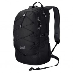Laptop backpack Daytona 30