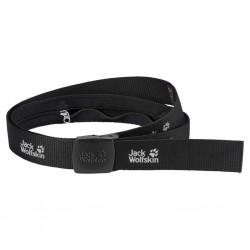 Pásek Secert Belt Wide