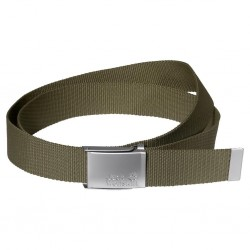 Belt Webbing Wide