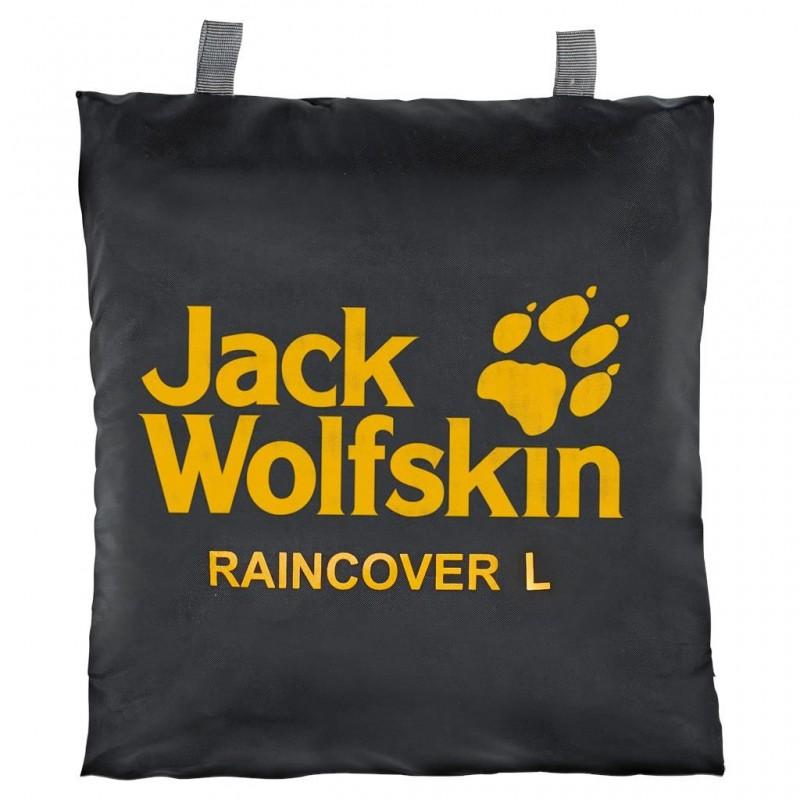Jack Wolfskin Pláštěnka na batoh Phantom