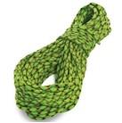 Dynamic rope Master 9.7...