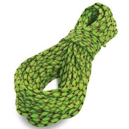 Dynamické lano Tendon Master 9.7 Zelená