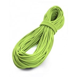 Dynamic rope Master 7.8...