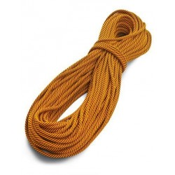 Dynamic rope Master 7.8 comlete shield