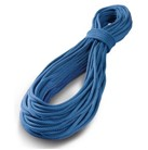 Dynamic rope Master 7.8...