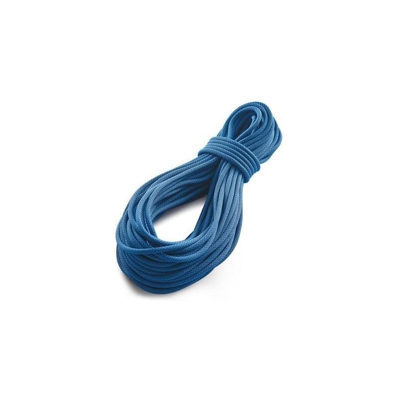Dynamické sportovní lano Tendon Ambition 10 Modrá