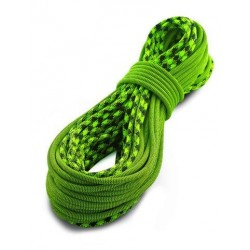 Dynamic sports rope Ambition 9.8 complete shield