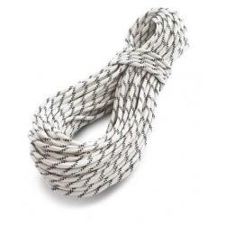 Rope Static 10,5 standart
