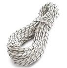 Rope Static 11 standart