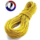Floating rope Salamander 10.2