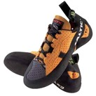 Women climbing shoes Bara