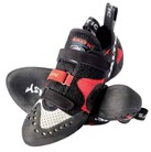 Climbing shoes Q step