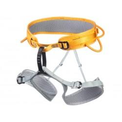 Climbing harness Ray