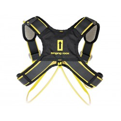 Chest harness Aladin Plus