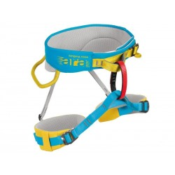 Kids sit harness Ara