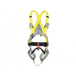 Body harness Ropedancer II