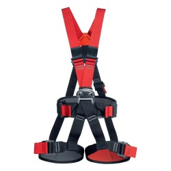 Body harness Tarzan