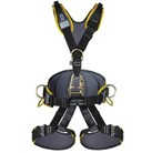 Body harness Expert 3D...