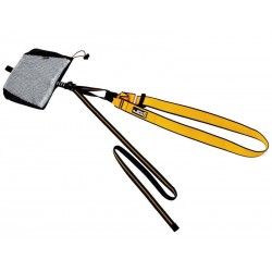 Rescue sling Axillar