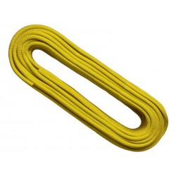 Dynamic rope Icon 9.3
