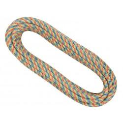 Dynamic rope Mystic 10.1 DRY