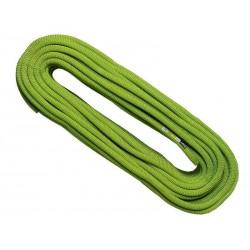Jednoduché dynamické lano...
