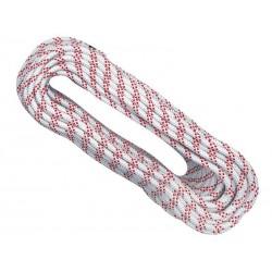 Rope Static 11
