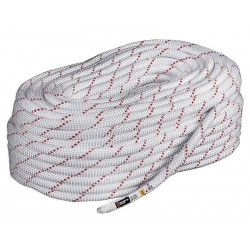 Speleologic rope Speleo R44...