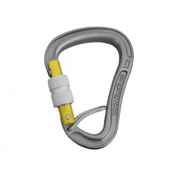Carabiner Bora GP screw