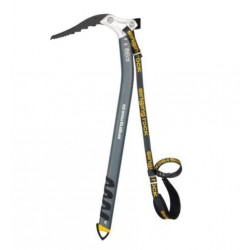 Ice axe Edge