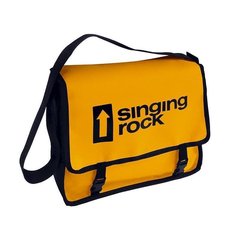 Mobilní kotvící systém Singing Rock Fine Line
