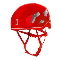 Helmet Penta