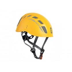 Helmet Kappa work