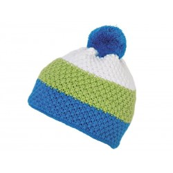Knitted hat Nanuk