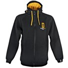Men's Hoody Full Zip