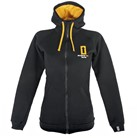 Women's Hoody Full Zip