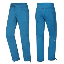 Men's bouldering pants Drago