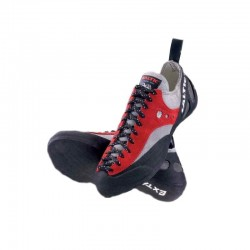 Climbing shoes Spirit rent