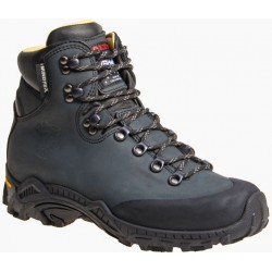 Trekking shoes Granit