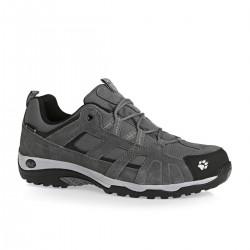 Hiking shoes Vojo Hike...