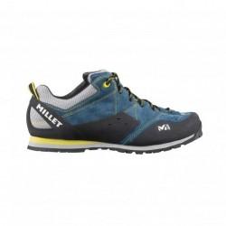 Men's trekking boots Rockway