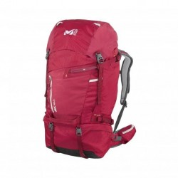 Hiking backpack Ubic 40 LD
