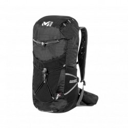 Men's backpack Venom 30