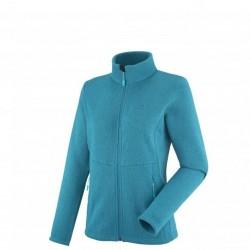 Women's jacket Hickory II