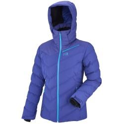 Women's jacket Heiden II
